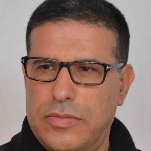 Biographie de Samir Becha