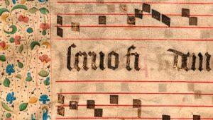 la-question-musicologique-samir-becha