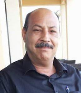 Lassaad-Ben-Nejma