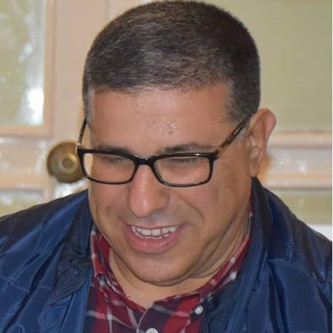 Samir Becha